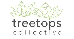 treetops collective logo
